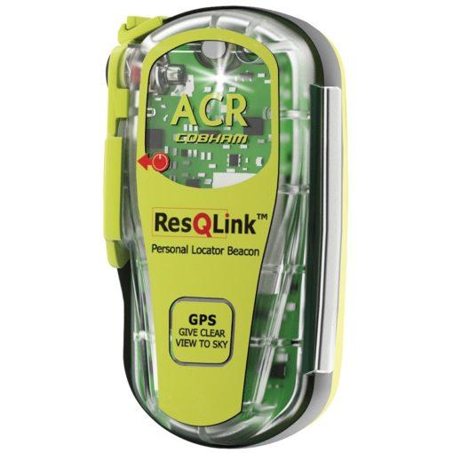 ACR Res-Q-Link PLB