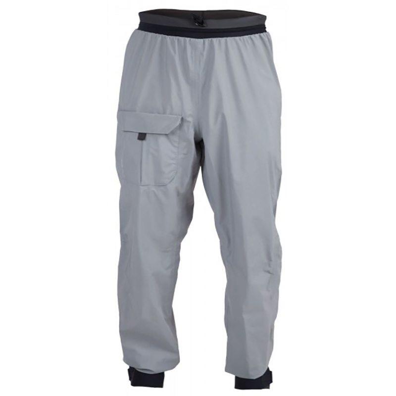 Kokatat Deluxe Boater Pants