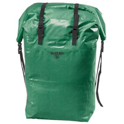 Great Stuff Omni Dry backpack