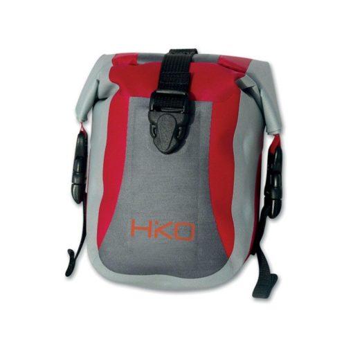 Hiko Camera Bag