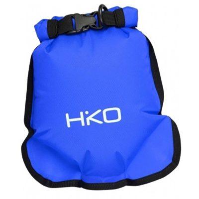 Hiko Dry Bag 2 L