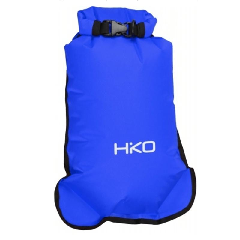 Hiko Dry Bag 4L