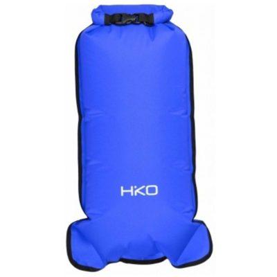 Hiko Dry Bag 8L