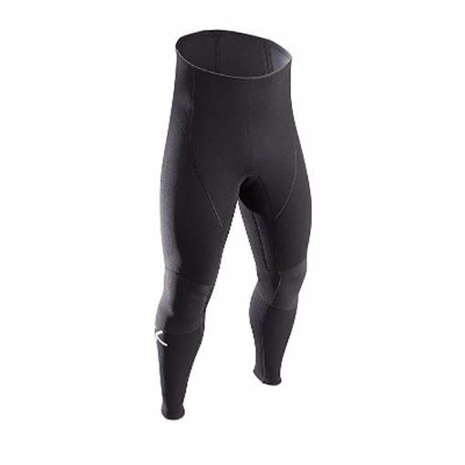 Hiko NEO 2.5 neoprene pants