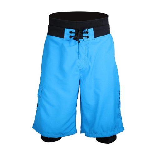 Hiko Neo Core Shorts