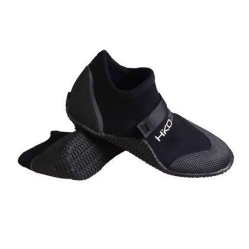 Hiko Sneaker Neoprene shoes