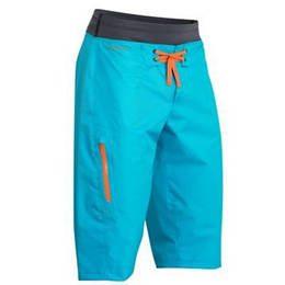 Paddle shorts