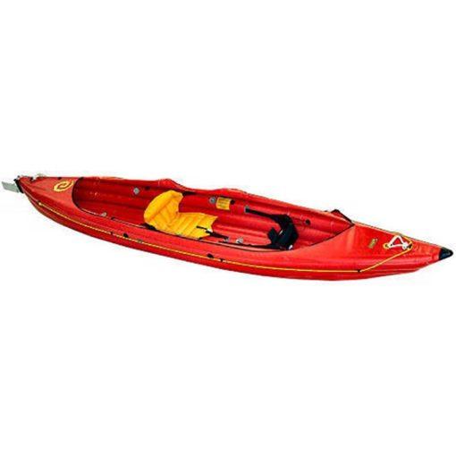Incept Tasmin Kayak