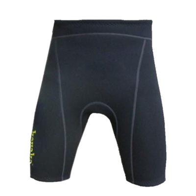 Kayaka Surf Shorts