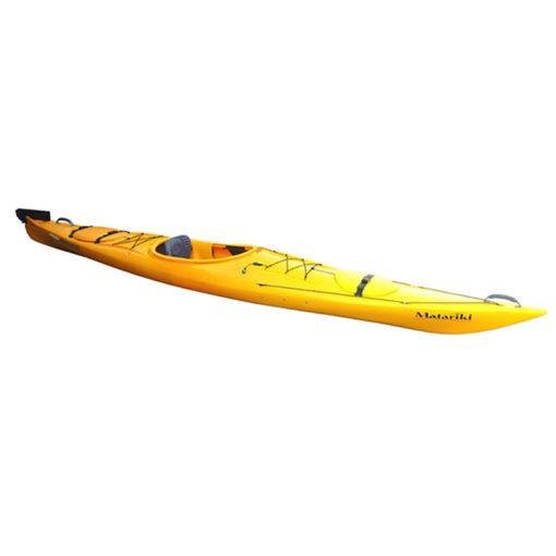 Canoe & Kayak Matariki