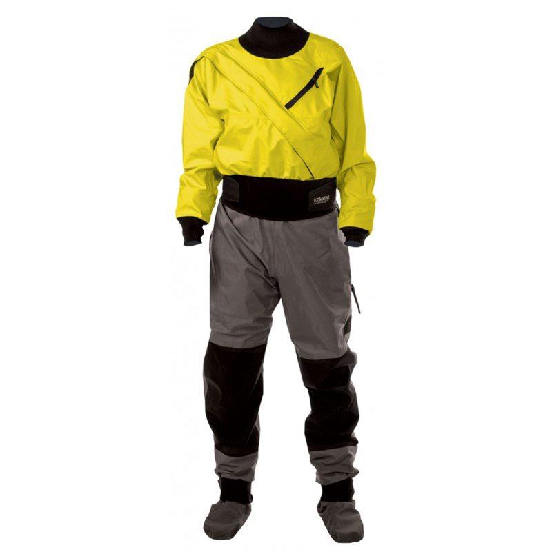 kokatat Meridian Dry suit