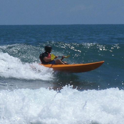 Moana Mission Surf