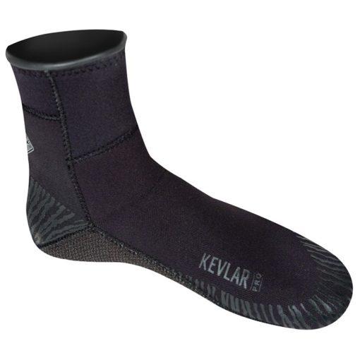 Palm Freestyle Kevlar Sole Socks (S-XL)