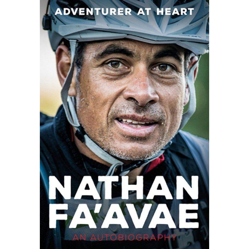Nathan-Faavae