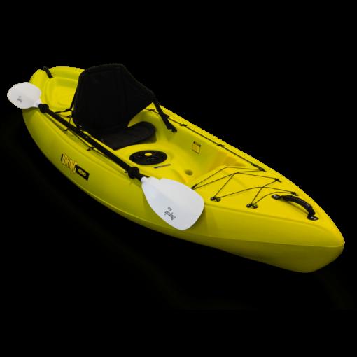 Viking Kayaks Nemo