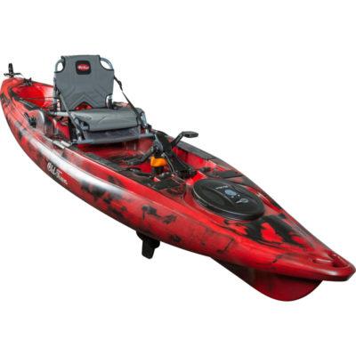 OldTownPredator PDL Fishing Kayak