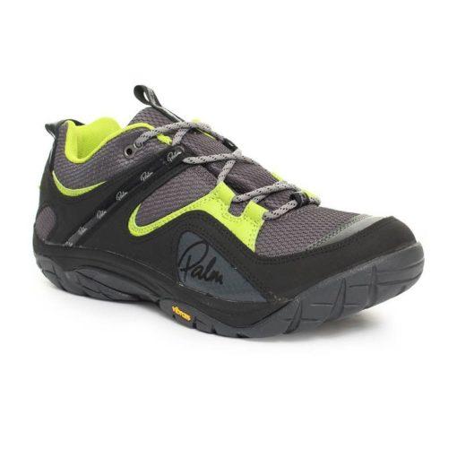 Palm Gradient Shoes