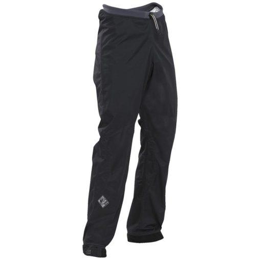 Palm vector pants