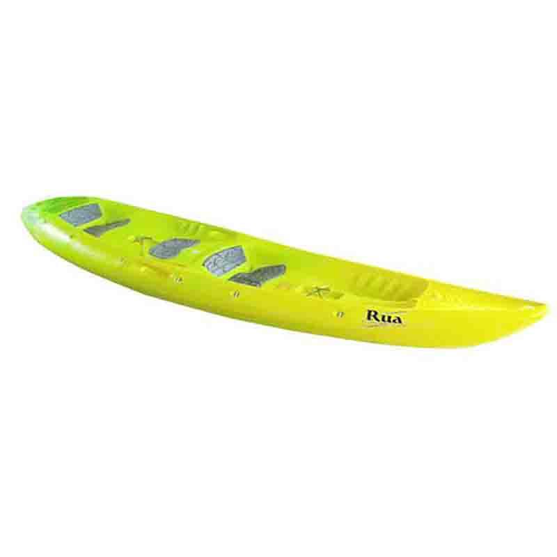 Canoe & Kayak Rua