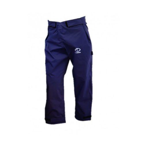Rasdex fishing pants