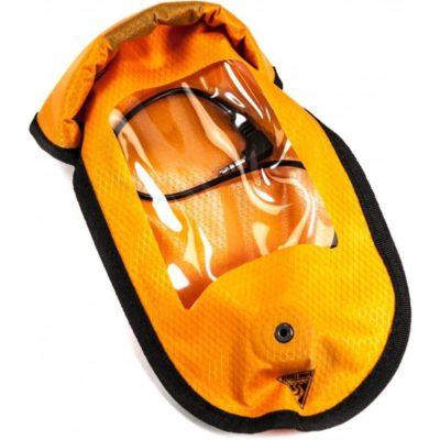 Seattle Sports Micro dry bag