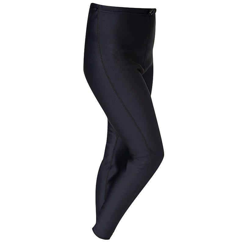 Sharksin Long Pants
