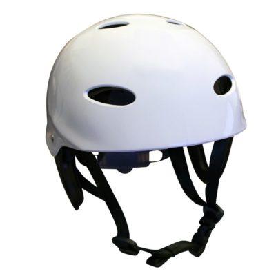 Sharkskin Helmet