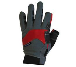 Hand wear