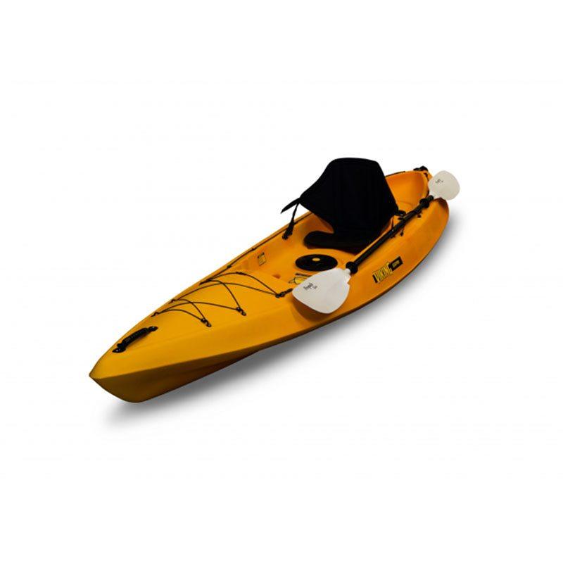 Viking Kayaks Espri