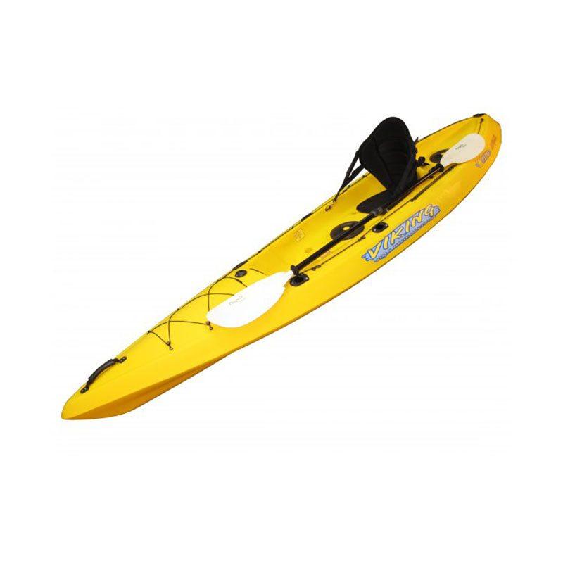 Viking Kayaks Espri Angler