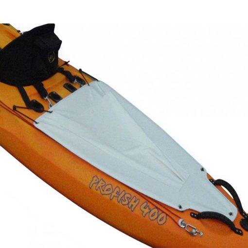 Viking Kayaks Insulated Cover