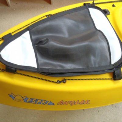 Viking Kayaks Insulated Fish Bag