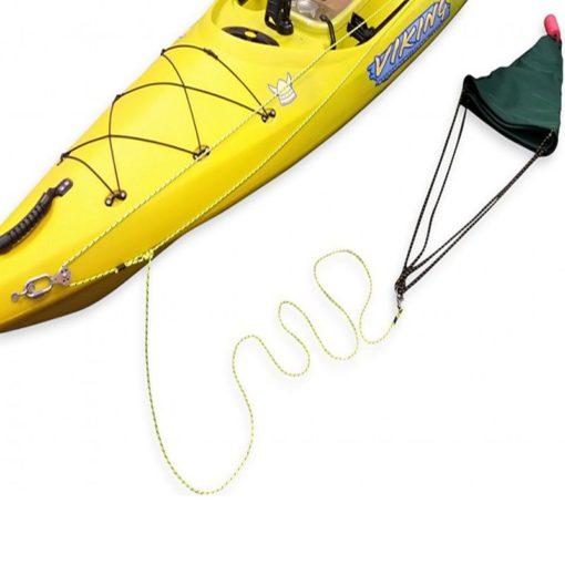 Viking Kayaks Running Rig