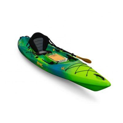 Viking kayaks profish 400