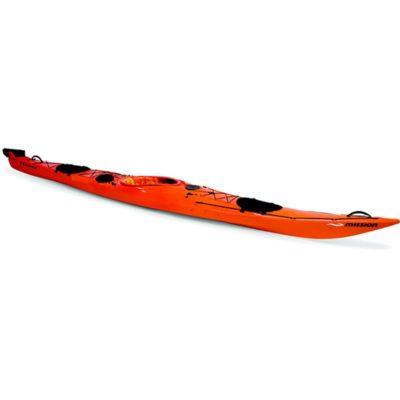 Canoe & Kayak Wainui