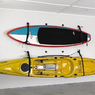Storage Canoe Kayak