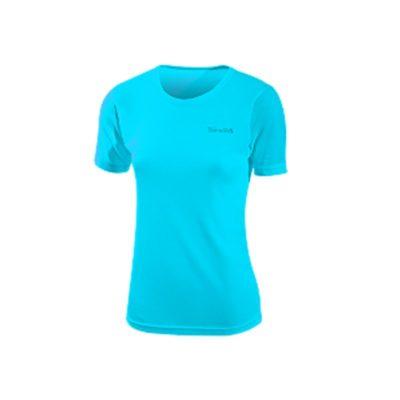 Womens short sleeve essentials