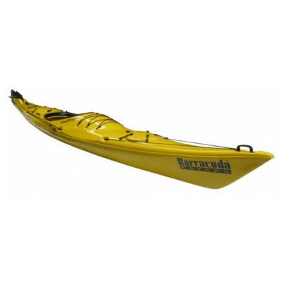 Barracuda Beachcomber