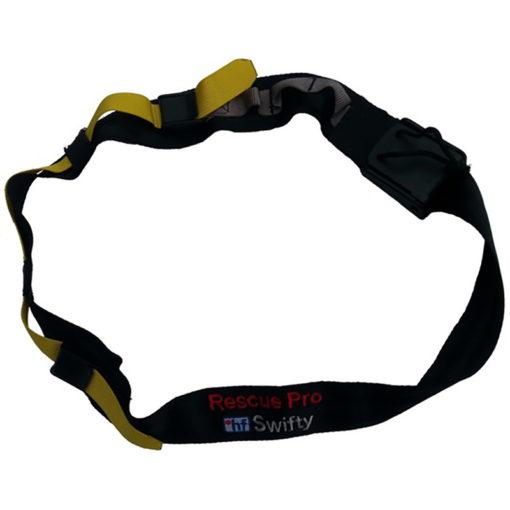 HF Swifty Belt