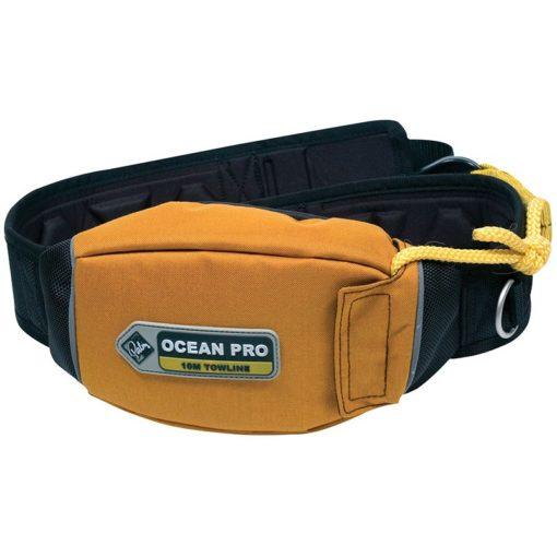 ocean pro towline