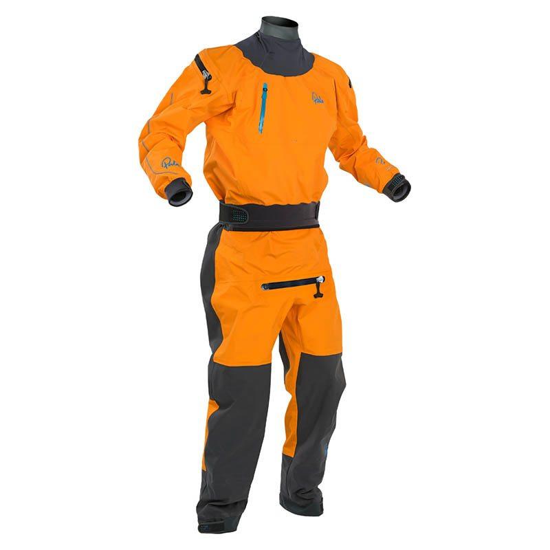 palm fuse dry suit