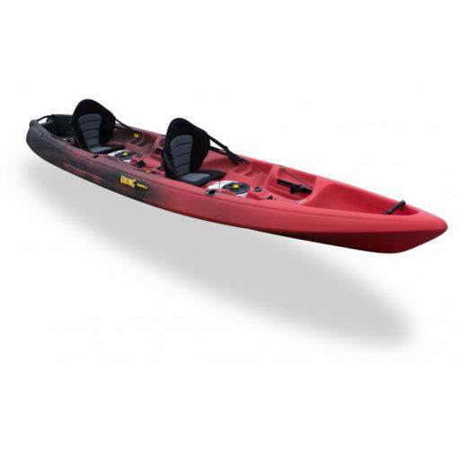 Viking Kayaks Tempo 2