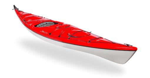 Delta kayaks_16_red