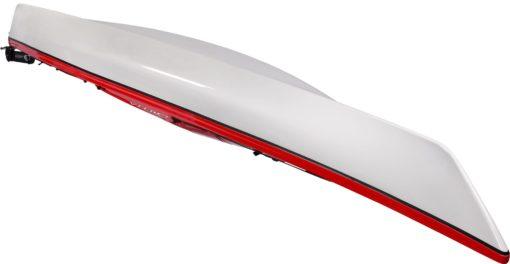 Delta Kayaks 15S