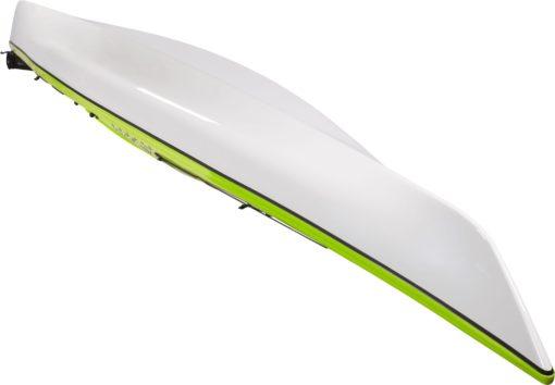 Delta Kayaks 16