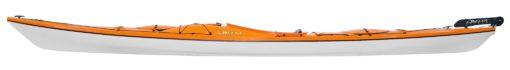 Delta Kayaks_17