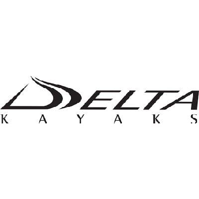 Delta Kayaks