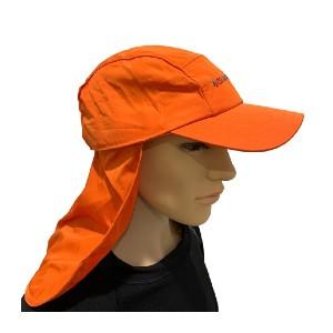Head wear