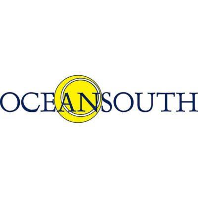 Ocean South