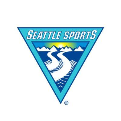 Seattle Sport